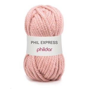 Phildar Phil Express Rosee (1)