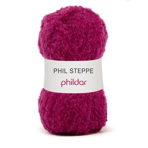 Phil Steppe Pensee (8)