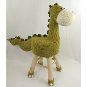 Dierenkruk Dino