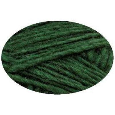 Alafoss 1231 garden green