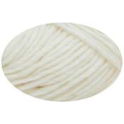 Alafoss 51 white