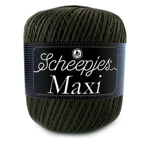 Maxi bruin (881)