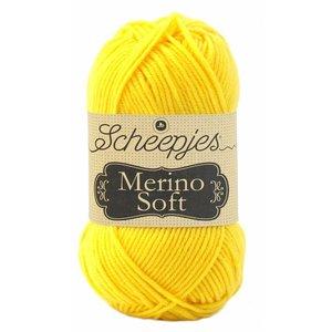 Merino Soft Durer (644)