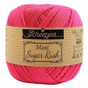 Sugar Rush Fuchsia (786)