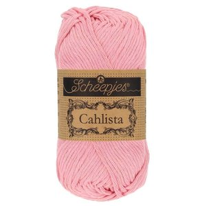 Cahlista Marshmallow (518)