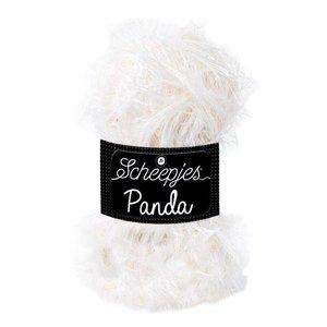 Panda Polar Bear (581)