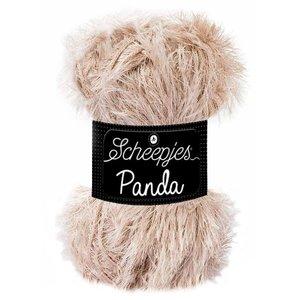 Panda Otter (582)