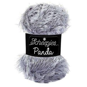 Panda Husky (583)