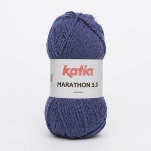 Marathon 3.5 blauw (13)