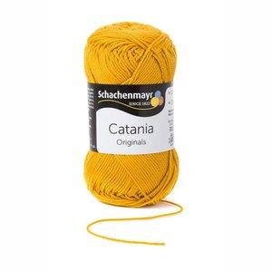 Catania goud (249)