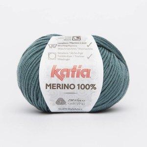 Merino 100% (66)