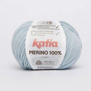 Merino 100% (67)