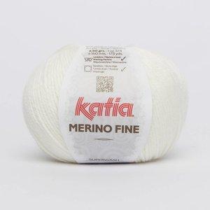 Merino Fine (1)