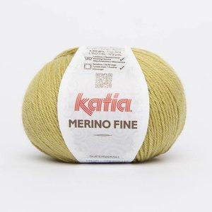 Merino Fine (16)