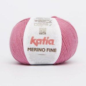 Merino Fine (12)
