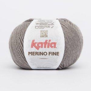 Merino Fine (22)