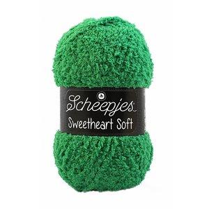 Sweetheart Soft 23