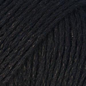 Drops Bomull-Lin zwart (16)