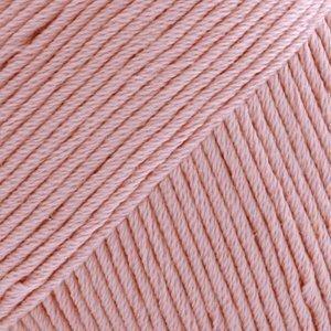 Safran licht roze (01)