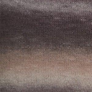 Delight pruim/beige/heide (02)