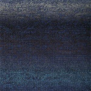 Delight blauw (03)
