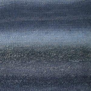 Delight lichtblauw (04)