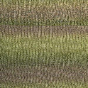 Delight groen/beige (08)