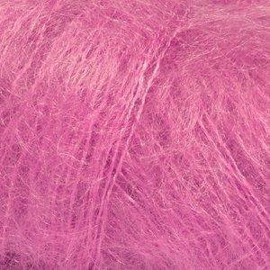 Kid-Silk pink (13)