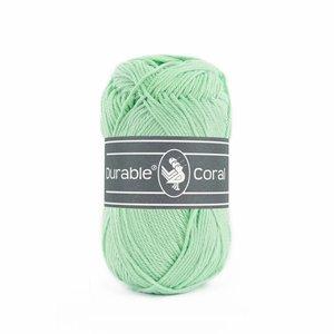 Coral Mint (2136)