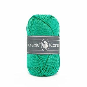 Coral Jade (2141)