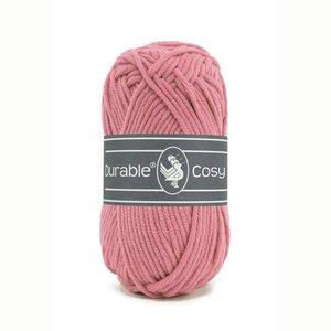 Durable Cosy Vintage Pink (225)