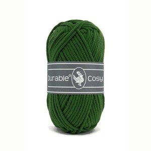 Cosy Forest Green (2150)