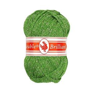 Durable Brilliant gras groen (495)