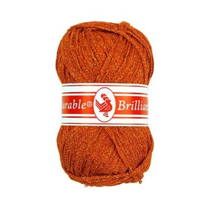 Durable Brilliant oranje (693)
