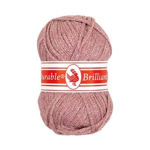 Durable Brilliant licht roze (749)