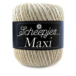 Maxi beige (886)
