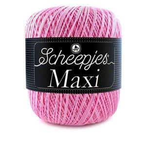 Maxi roze (749)
