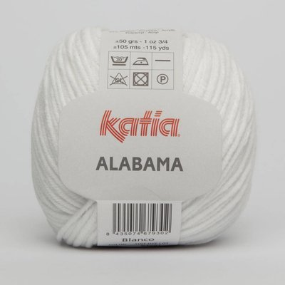 Alabama wit (1)