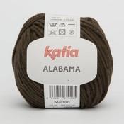 Alabama bruin (7)