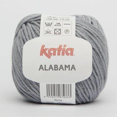 Alabama donkergrijs (12)
