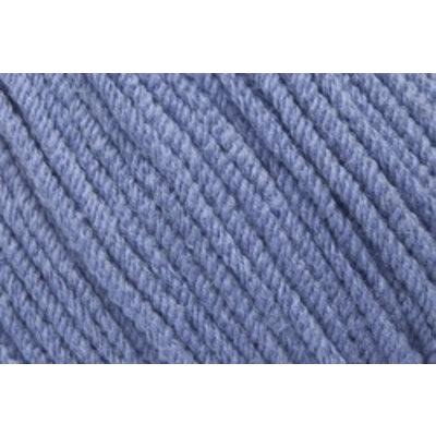 Alabama mediumblauw (14)