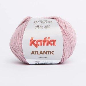 Atlantic 101 Bleekrood