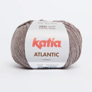 Atlantic 100 Bruin
