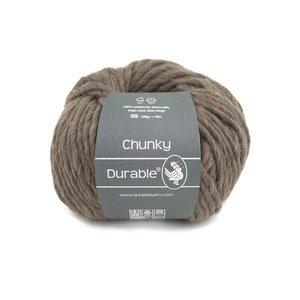 Chunky 2229 Chocolate