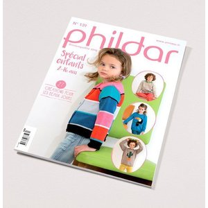 Kinder catalogus 131 lente/zomer 2016