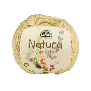 Natura Gardenia (N36)