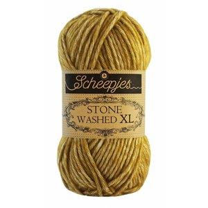 Stone Washed XL 872 Estatite