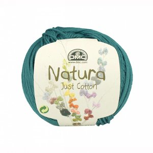 Natura Green Smoke (N54)