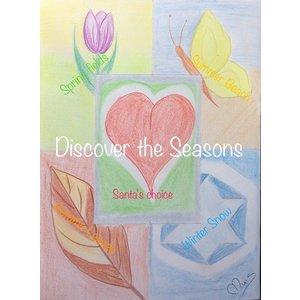 CAL Discover the Seasons