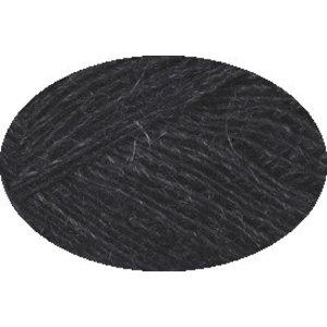 Einband 0151 black heather